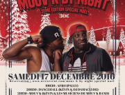 mouvk-by-night-special-noel